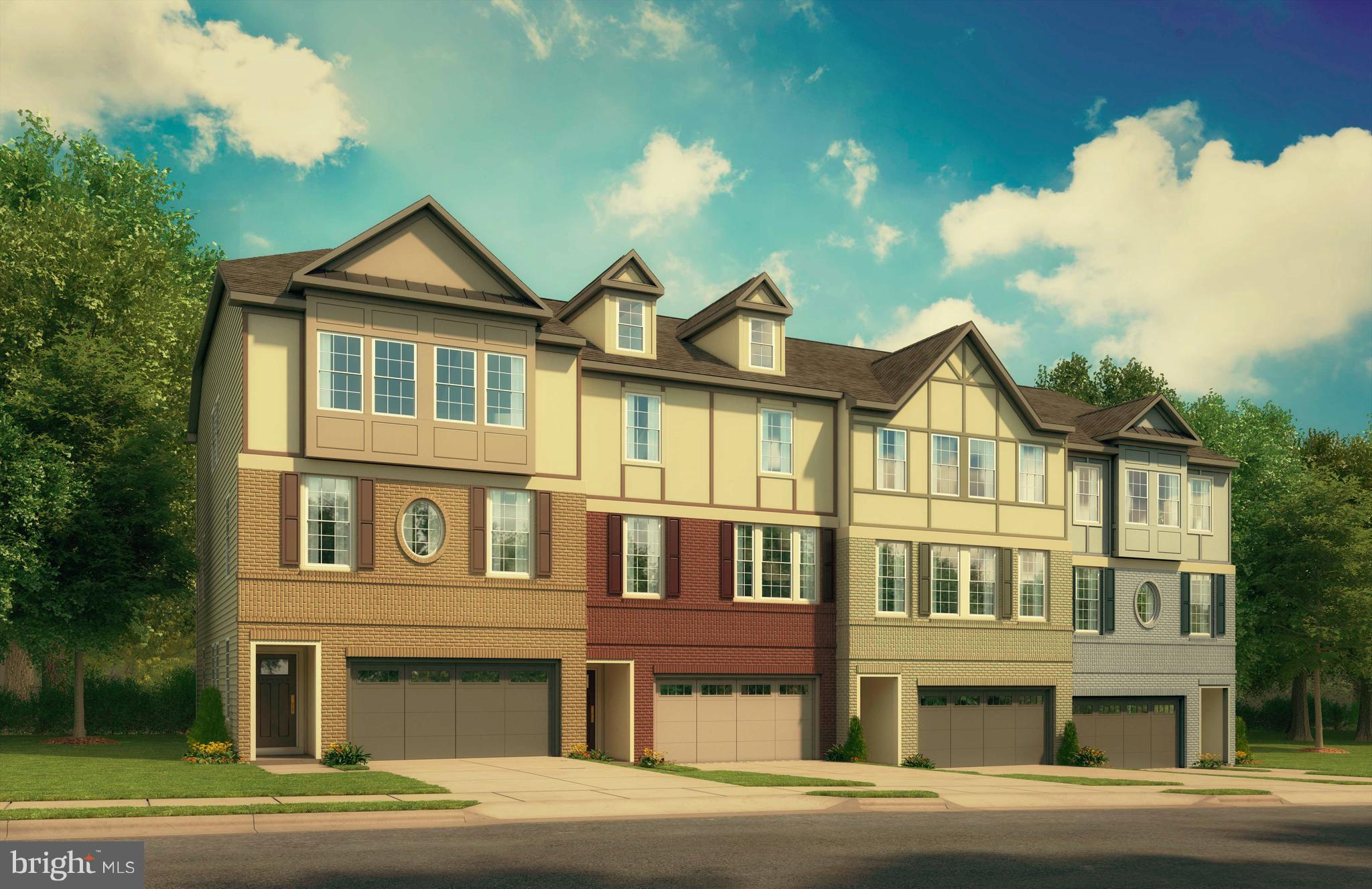 PRIVATE ELEVATOR! 55+ ACTIVE ADULT COMMUNITY! ELEGANT BRAND NEW VAN METRE TOWNHOME W/ 2 CAR GARAGE. GOURMET KIT W/ SS APPLIANCES. REAR KIT W/ FORMAL DINING RM. HW FLOOR ON MAIN LVL. CERAMIC TILE IN ALL BATHS. GRANITE COUNTERTOPS IN KIT & ALL BATHS. MASTER SUITE W/ OPT TRAY CEILING. SHOWER & TUB IN MBA . LAUNDRY ON BEDROOM LVL. OPT GAS FP IN LOWER LVL. PICS OF MODEL, FLR PLANS & OPT WILL VARY.