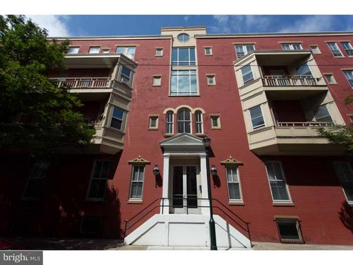 Property for sale at 1100 Spruce St #3d, Philadelphia,  Pennsylvania 1