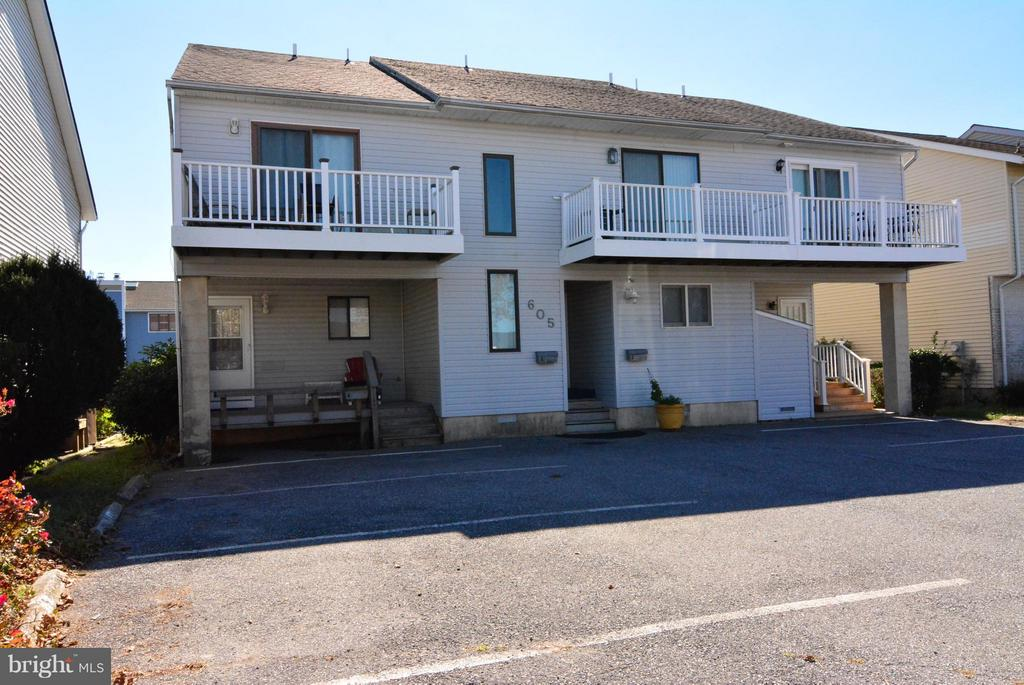 605 94TH STREET Bethany Beach Home Listings - Audrey and Frank Serio Bethany-beach-homes-for-sale