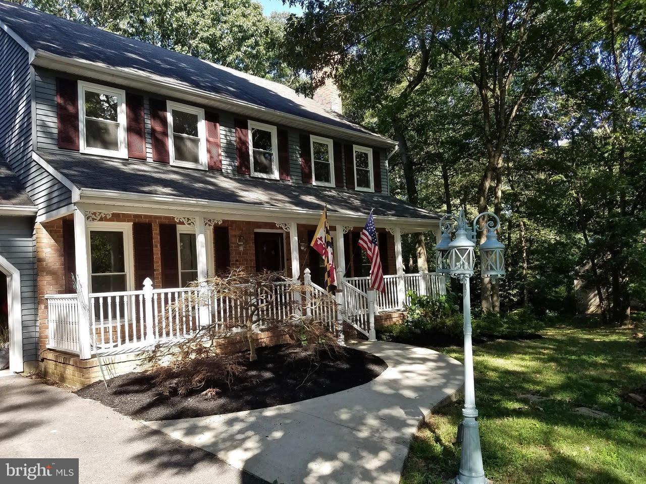 2017 Woodbridge Virginia Neighborhood Real Estate Reviews Ask A