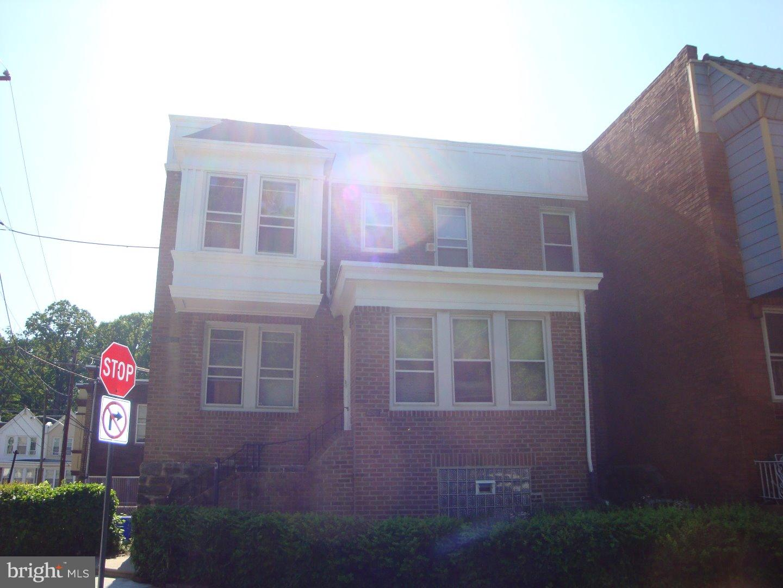 330 E Elwood Street Philadelphia, PA 19144