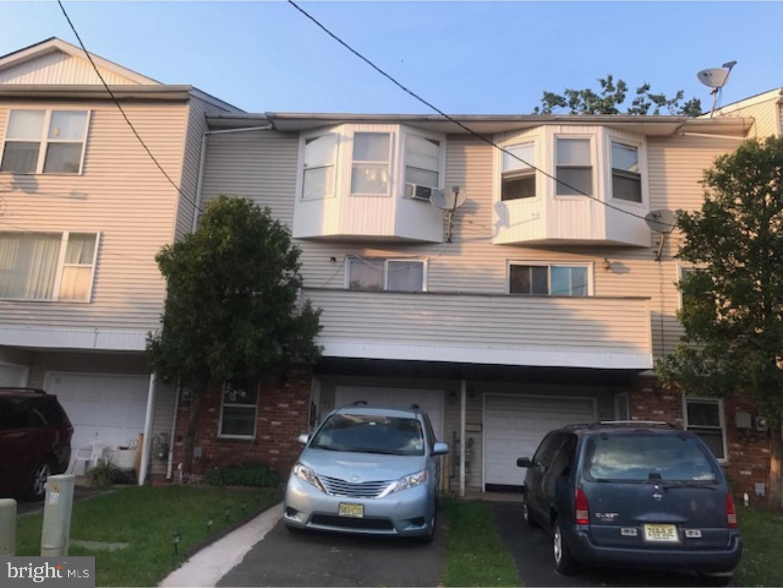85 N TALMADGE STREET, NEW BRUNSWICK, NJ 08901
