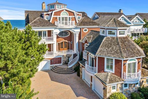 LAKE, REHOBOTH BEACH Real Estate