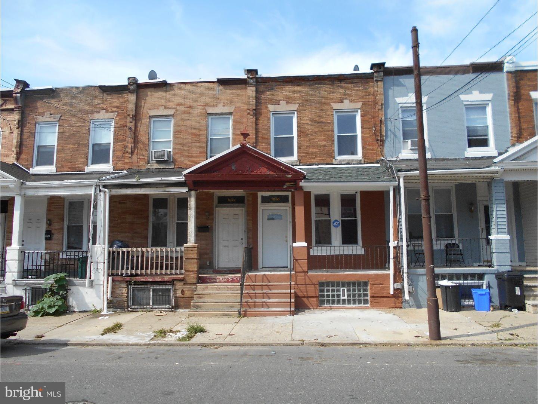 1630 N 6TH Street Philadelphia, PA 19122