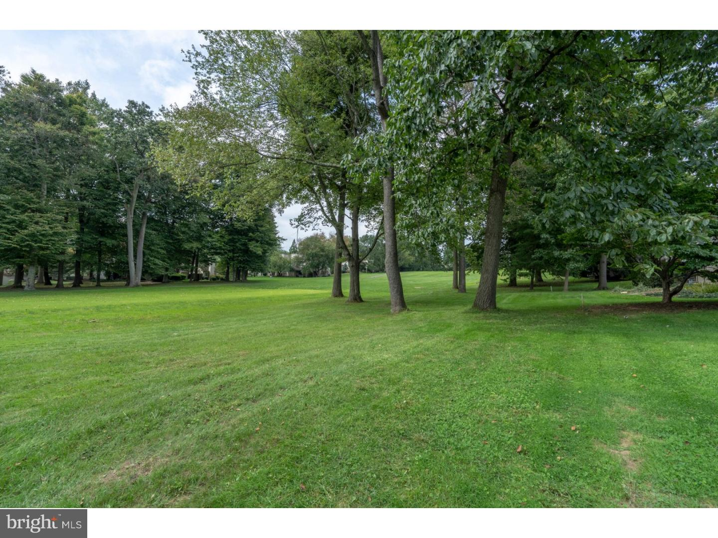 147 Chandler Drive West Chester , PA 19380