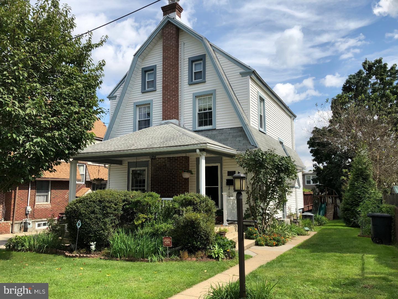 2041 Laurel Road Havertown, PA 19083