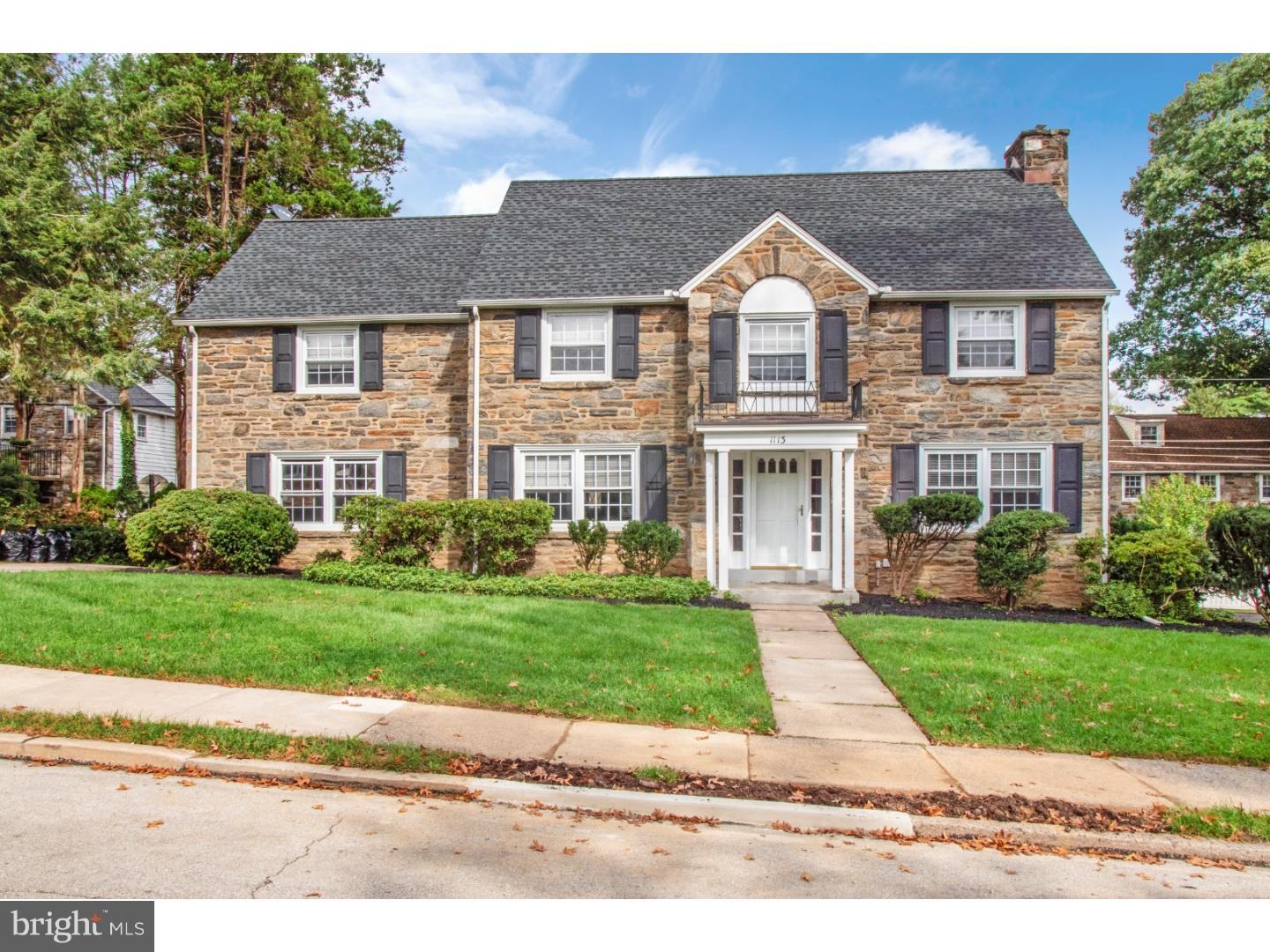 1113 Ormond Avenue Drexel Hill, PA 19026