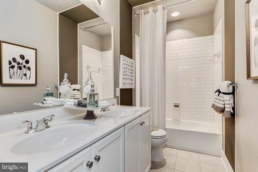 2726 ORCHARD ORIOLE WAY, ODENTON, MD 21113  Photo