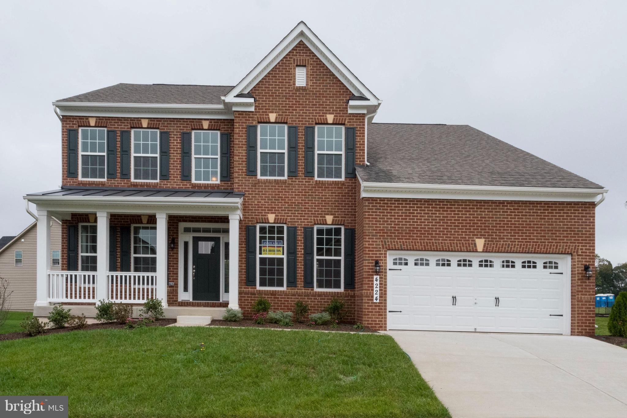 4224 PERRY HALL ROAD, PERRY HALL, MD 21128