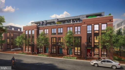 Property for sale at 304 South Union St #Alexander, Alexandria,  VA 22314