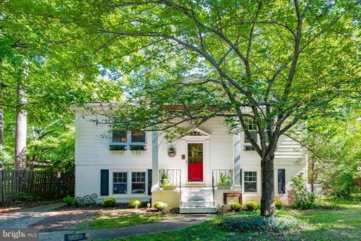 Property for sale at 403 Duvall Ln, Annapolis,  MD 21403