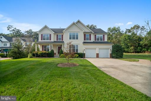 25975 Mccoy Chantilly VA 20152