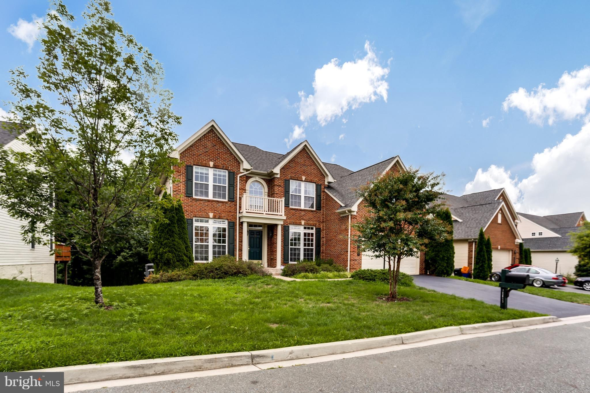 12812 LEDO CREEK TERRACE, BELTSVILLE, MD 20705