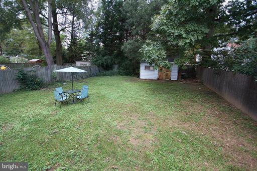 9504 49TH PLACE, COLLEGE PARK, MD 20740  Photo 14