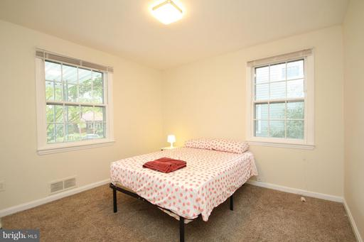 9504 49TH PLACE, COLLEGE PARK, MD 20740  Photo 11