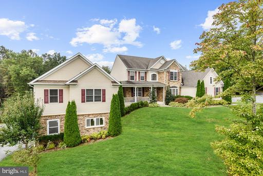 4040 Baltimore National, Mount Airy, MD 21771