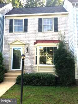 Renovated T/H w/finished W/O Bsmnt backing to wooded area..Kitchen w/ New Cabinets, Granite Counter tops and S/S Appliances..Updated Baths. Fresh Paint. New Carpeting. New Light Fixtures throughout. Walk to Franconia Metro by using the Trail., Close to FT Belvoir,I-395,Kingstown & Wegmans.This one has it all. Show and Sell. Seller requests closing at Courtesy Title.