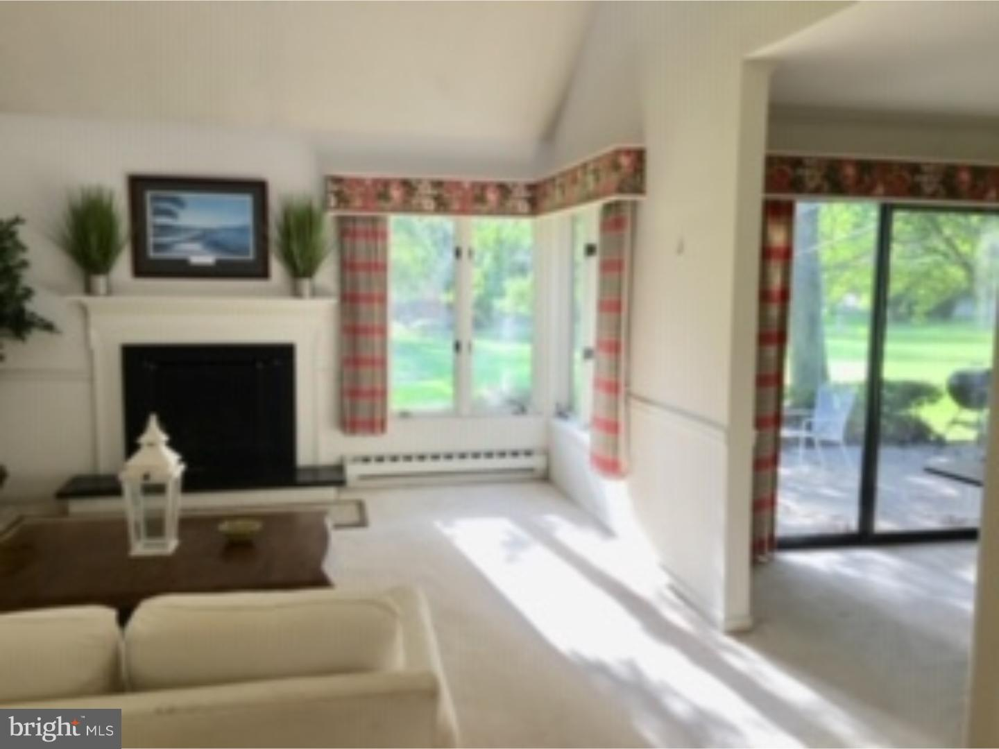 212 Chandler Drive West Chester, PA 19380