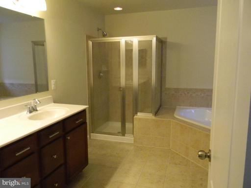 11955 WINGED FOOT COURT, WALDORF, MD 20602  Photo 9