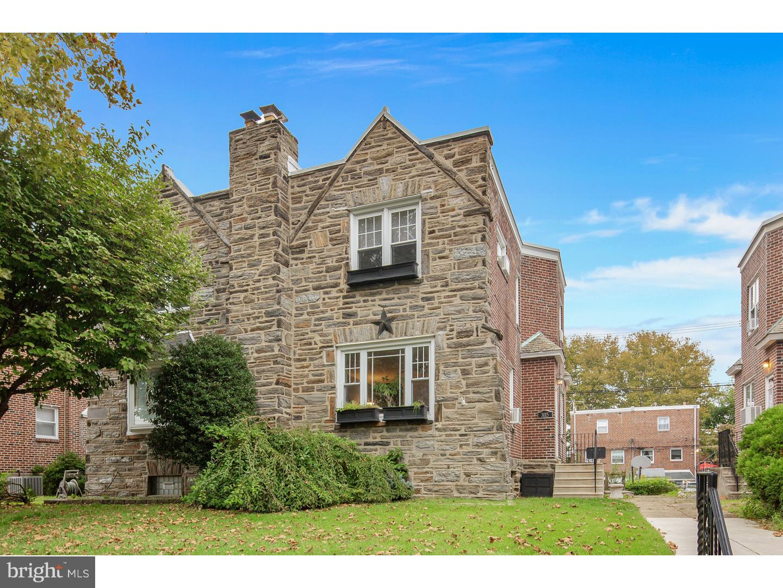 3015 Cottman Avenue Philadelphia, PA 19149
