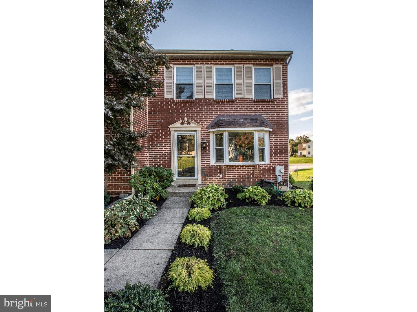 1267 Morstein Road West Chester, PA 19380