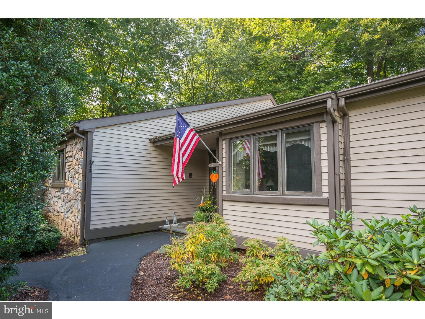 1036 Kennett Way West Chester, PA 19380