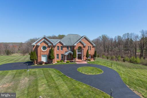 19405 Prospect Point, Brookeville, MD 20833