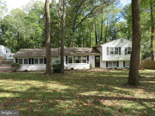 39441 Oak, Mechanicsville, MD 20659