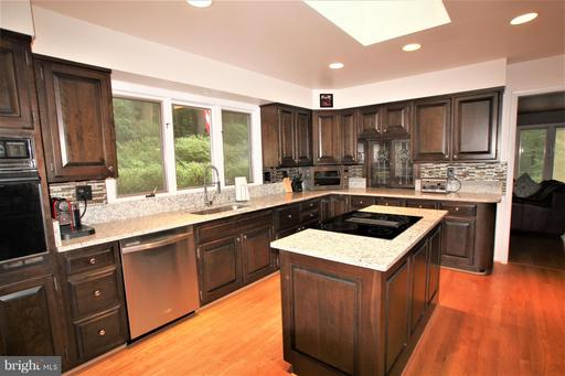 502A EPPING FOREST ROAD, ANNAPOLIS, MD 21401  Photo 2