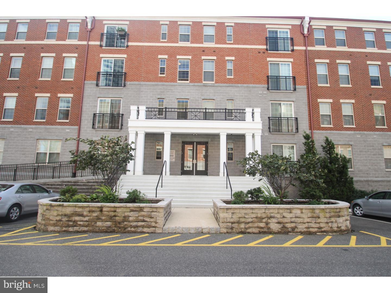 600 Commodore Court #2632 Philadelphia, PA 19146
