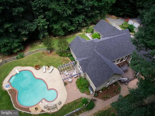 7690 Arborview Drive Waldorf Home Listings - DeHanas Real Estate Services Maryland Real Estate, Property Management, New Construction, Bank-Owned Homes, Short Sales, Foreclosures