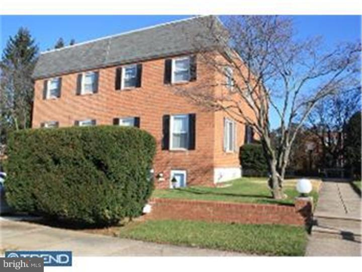 11010 Philmont Terrace Philadelphia, PA 19116