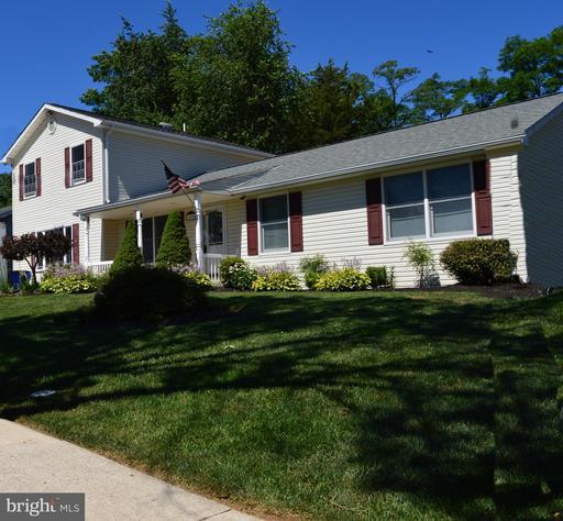 605 Weinberg, Woodsboro, MD 21798