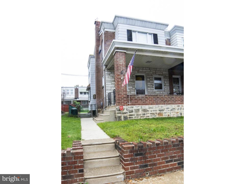 7030 Glenloch Street Philadelphia, PA 19135