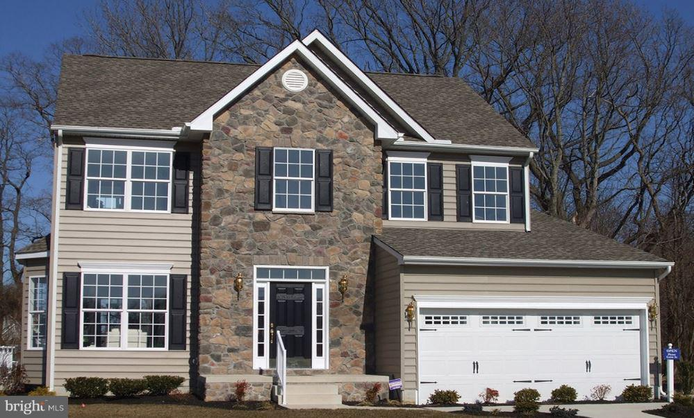 996  MOUNT HOLLY DRIVE, Annapolis, Maryland