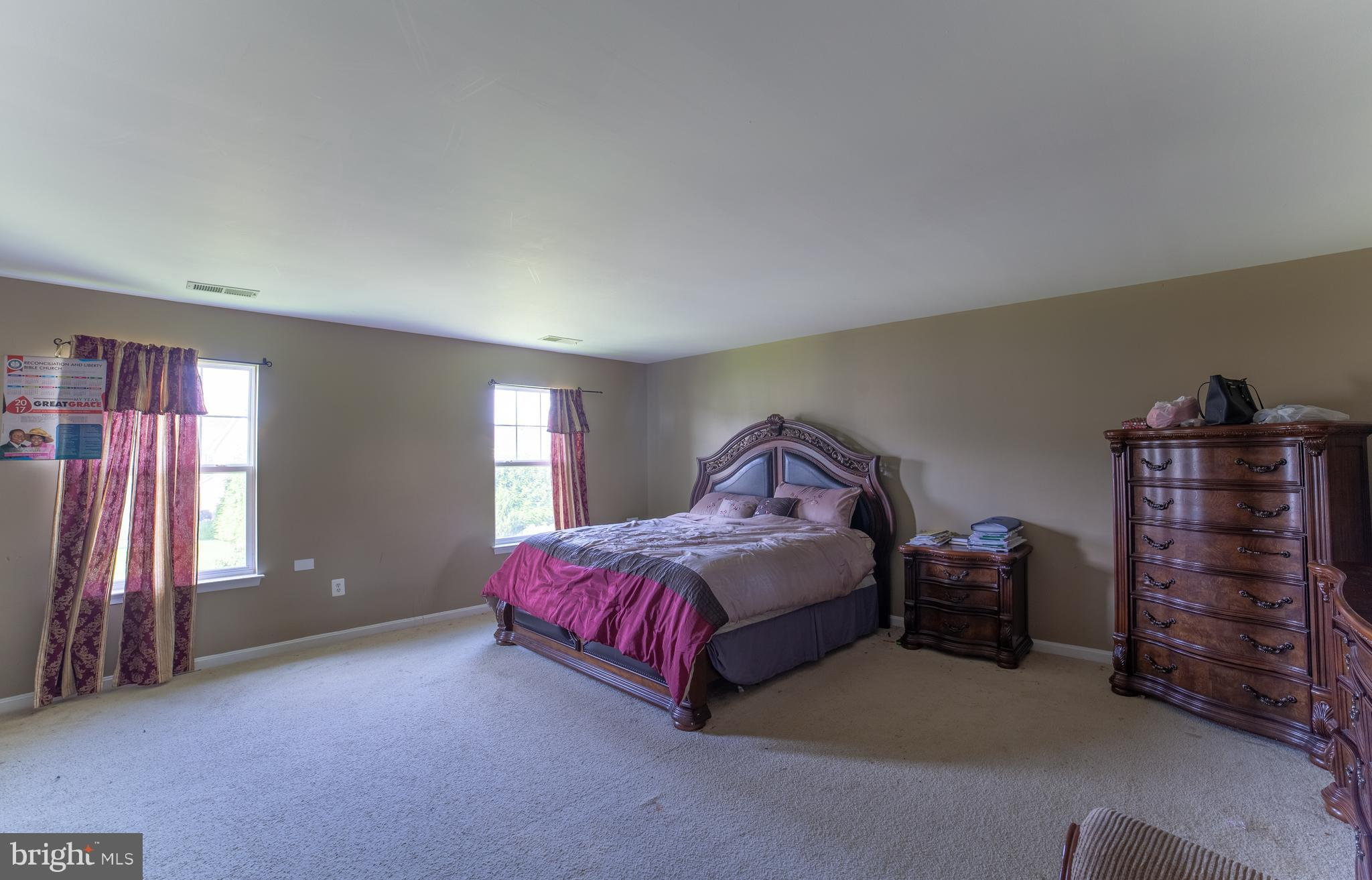 7537 ROXY DRIVE Baltimore SOLD LISTING MLS