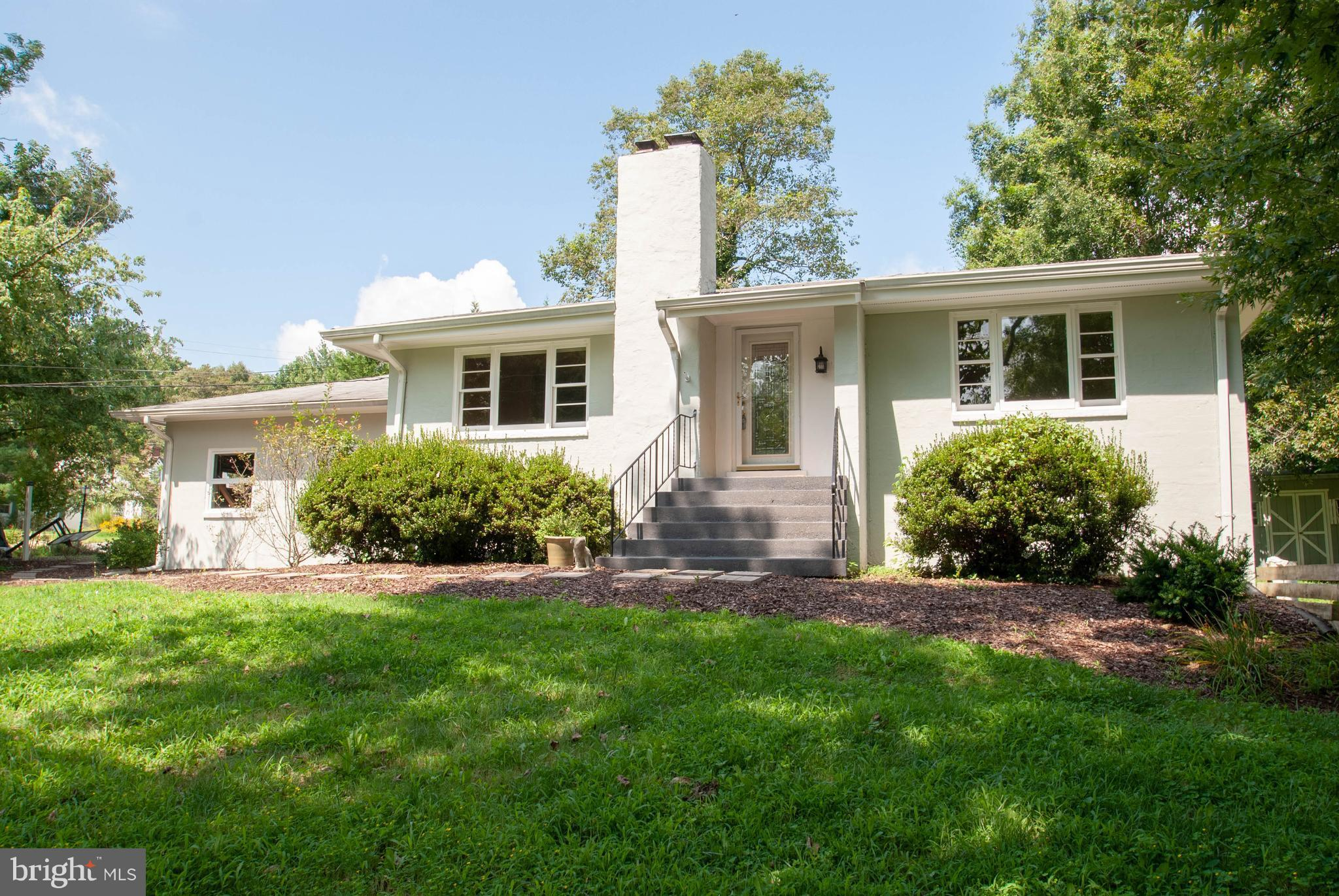 430 FERRY POINT ROAD, ANNAPOLIS, MD 21403