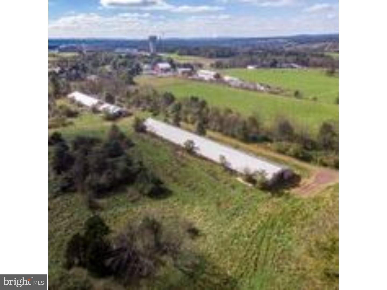 2051 LUCON ROAD, SCHWENKSVILLE, PA 19473