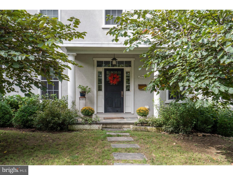 3549 W School House Lane Philadelphia, PA 19144