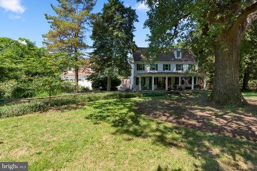 210 Windrush Farm, Severna Park, MD 21146