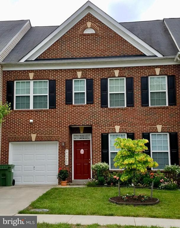 23246 FOXGLOVE STREET  , CALIFORNIA MD 20619