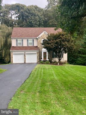 365 Cross Creek, Huntingtown, MD 20639