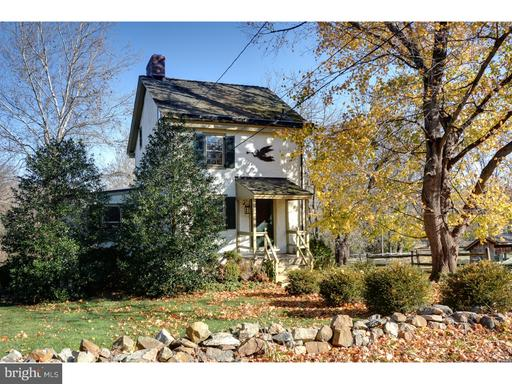Property for sale at 219 Church Rd, Devon,  PA 19333