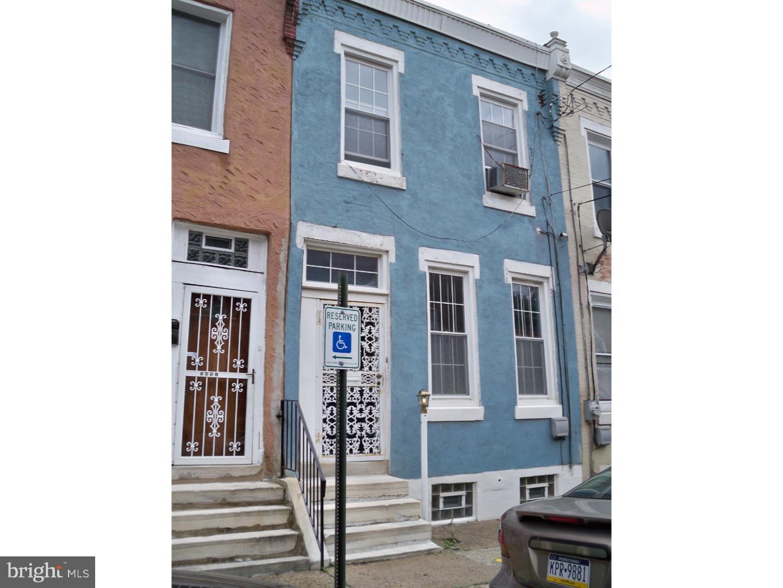 3829 N 15TH Street Philadelphia, PA 19140