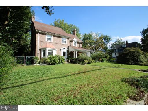Property for sale at 125 N Highland Ave, Lansdowne,  PA 19050
