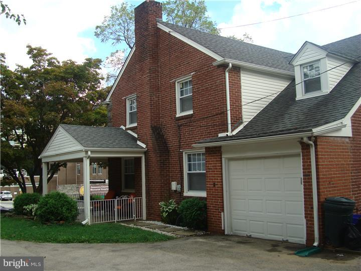 508 N Lansdowne Avenue Drexel Hill , PA 19026