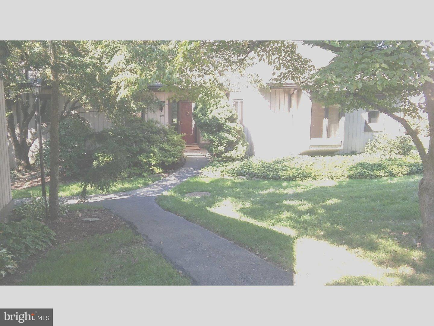 146 Chandler Drive West Chester, PA 19380