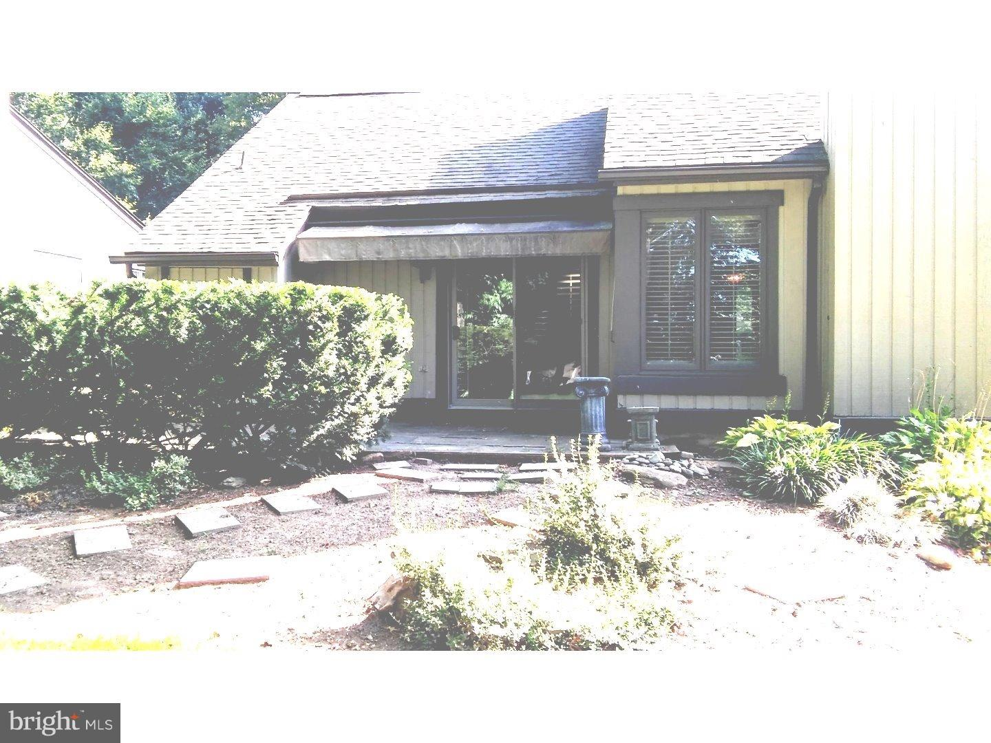 146 Chandler Drive West Chester , PA 19380