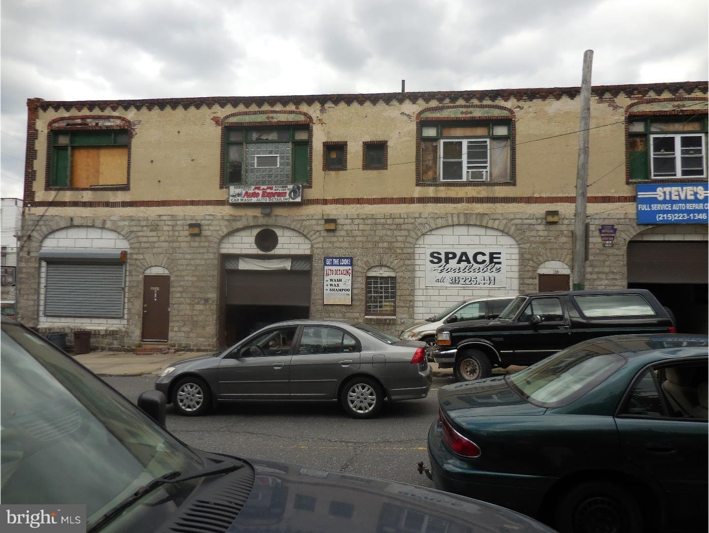 3237 N 29TH STREET, PHILADELPHIA, PA 19129