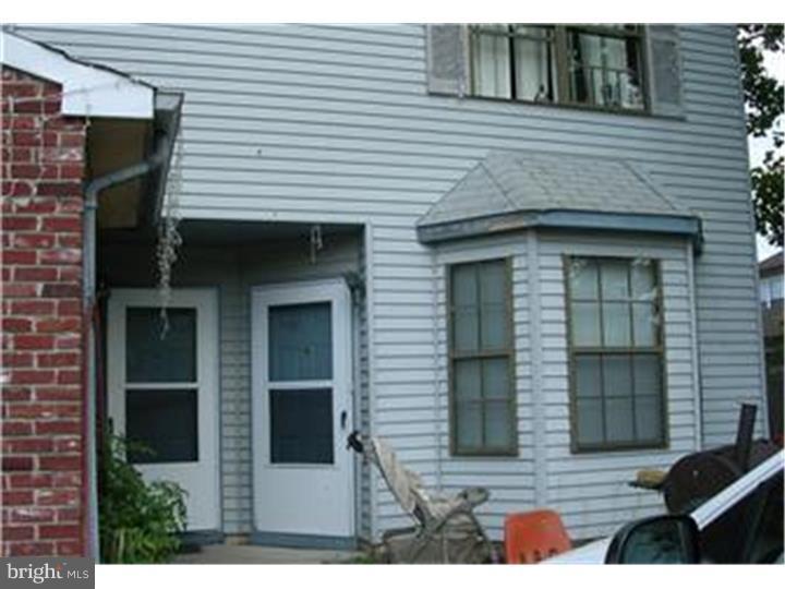 4 HARRINGTON LANE A, WINSLOW, NJ 08081